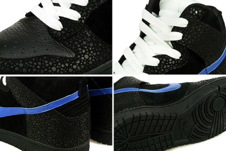 nike-sportswear-dunk-high-black-safari-3