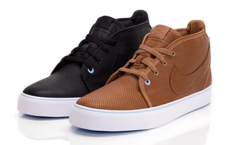 nike-toki-lux-sneakers