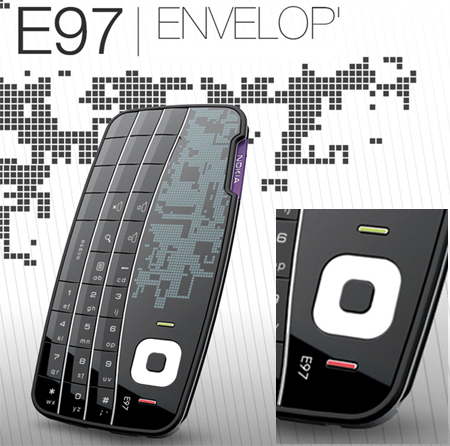 nokia-e97-envelope-cell-phone1