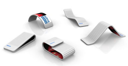 nokia888-concept-phone21