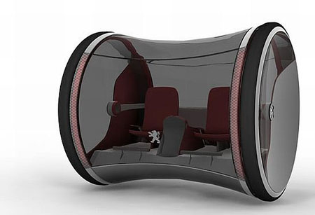 ozone-hydrogen-powered-concept-car1