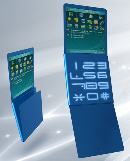 packet-foldable-phone2