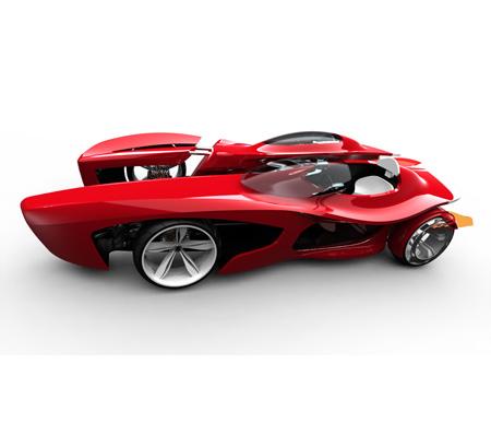 phoenix-car-concept1