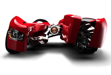 phoenix-car-concept2