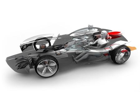 phoenix-car-concept3