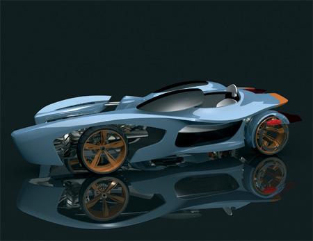phoenix-car-concept4