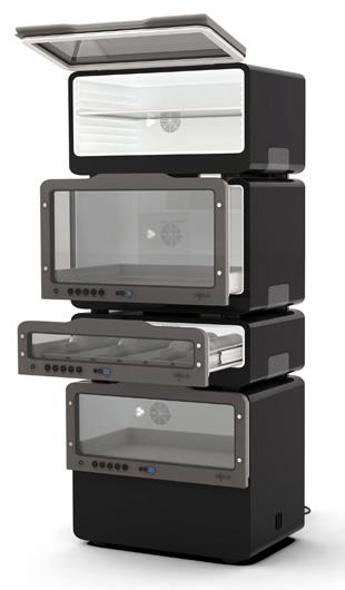 refrigerators-modern-kitchen-appliances-celcius