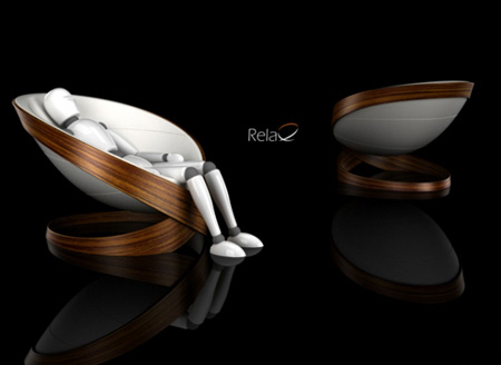 relax-lounge-chair1