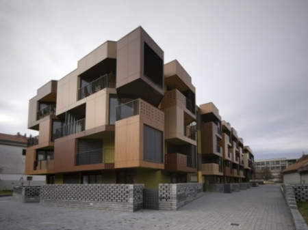 slovenia-apartments
