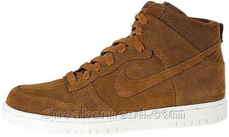 sneakerhead_2050_232094482
