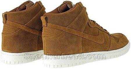 sneakerhead_2050_232224731
