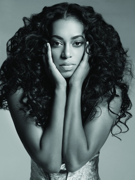 solange-knowles1