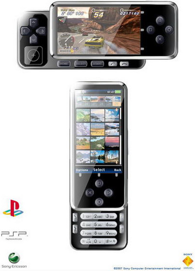 sony-ericsson-psp-phone-concept1