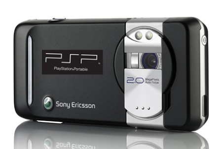 sony-ericsson-psp-phone-concept2