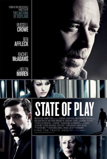 state_of_play_poster