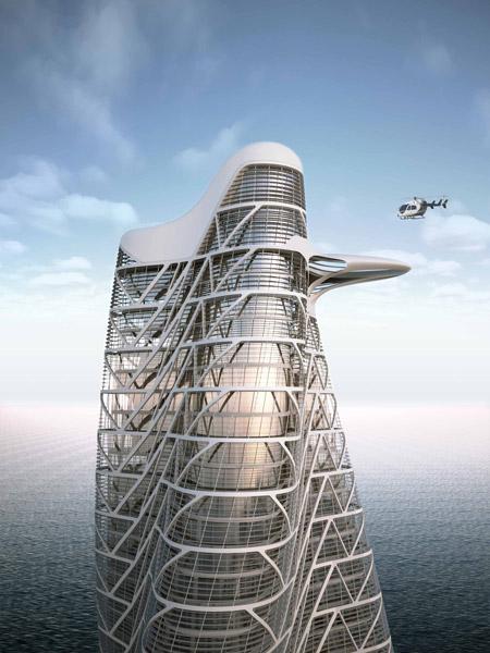 strata-tower-by-asymptote31