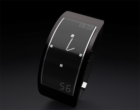 tima-watch-design1