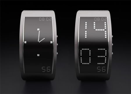 tima-watch-design2