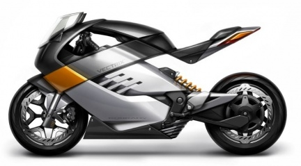 vectrix-electric-superbike1