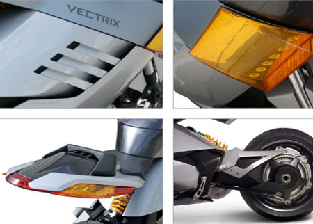 vectrix-electric-superbike3