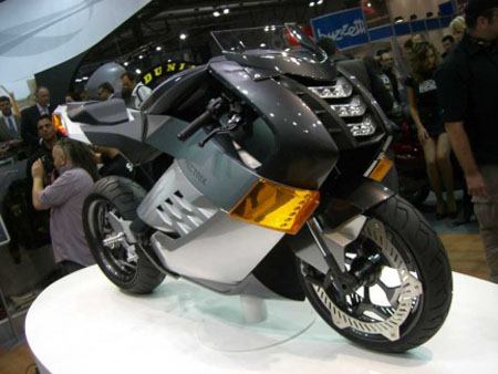 vectrix-electric-superbike4
