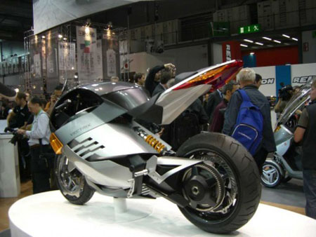 vectrix-electric-superbike5