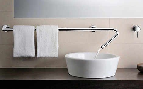 Bath Faucets. Perfect Symmons Bath Faucets U Showerheads The Home ...