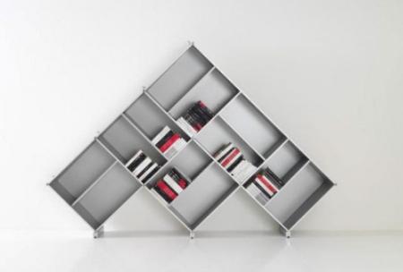 book-shelves-pyramid-book-storage