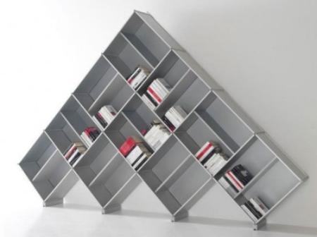 bookcases-modern-storage