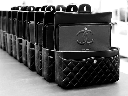 chanel-urban-personal-transporter2