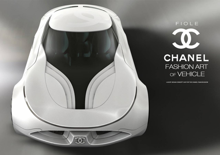 fiole-chanel-fashion-vehicle1