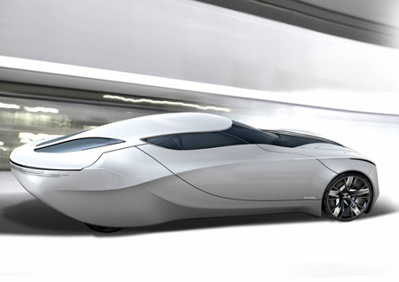 fiole-chanel-fashion-vehicle2