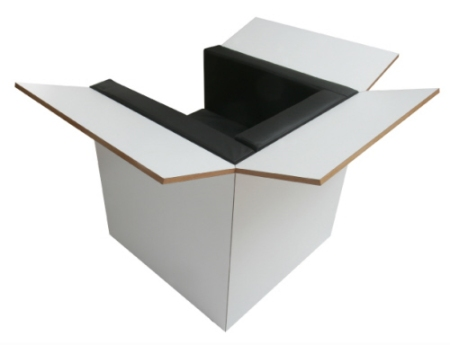 Florian Kallus German Designer