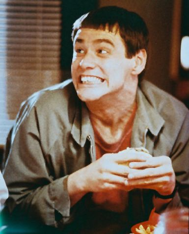 Jim-Carrey---Dumb-Dumber--C10102378.jpeg