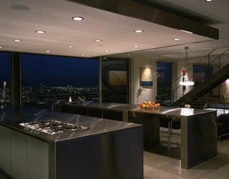 kitchen-design-los-angeles-hollywood-hills