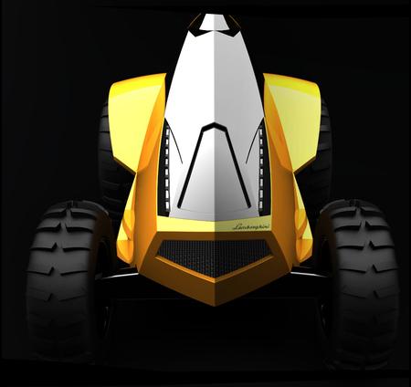 lamborghini-tractor1