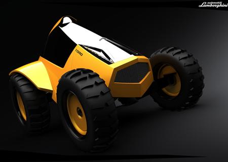 lamborghini-tractor2