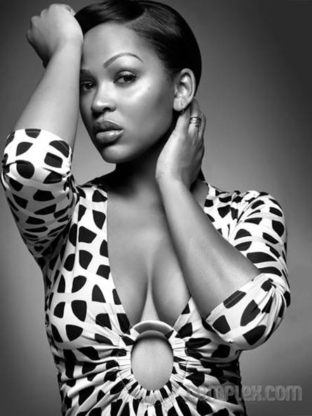 meagan-good-complex