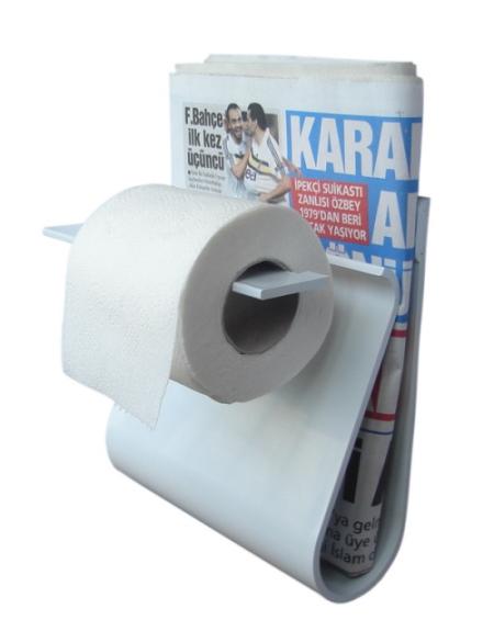 newspaper-in-bathroom