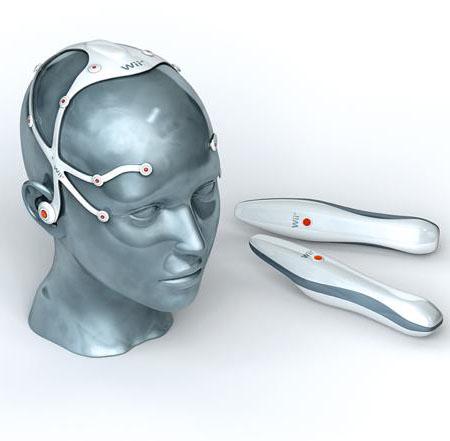 nintendo-wii-2010-futuristic2