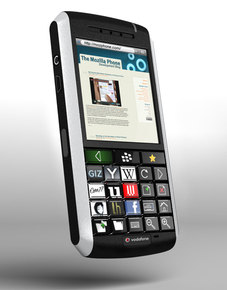 oled-blackberry-throw-away-concept1