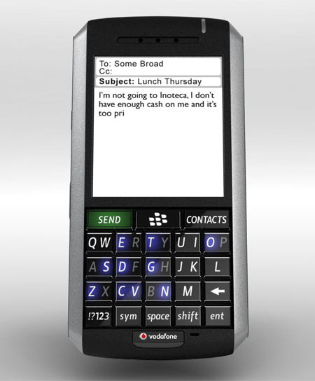 oled-blackberry-throw-away-concept2