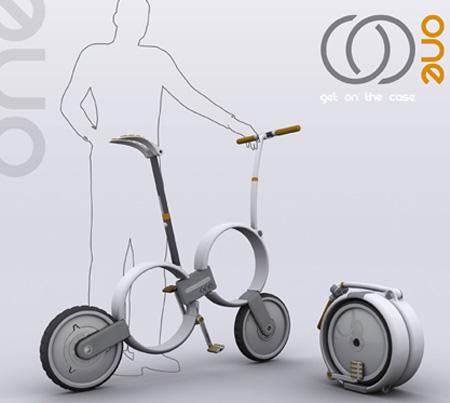one-urban-bike1