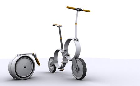 one-urban-bike2