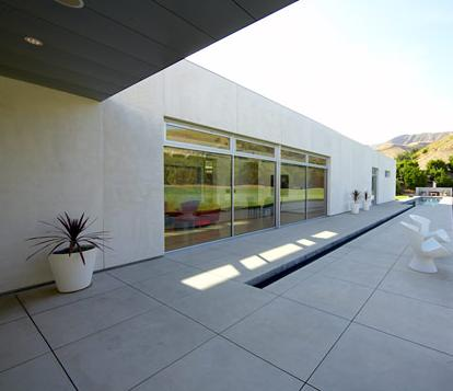 residential-architecture-in-california