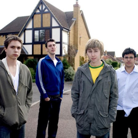 the_inbetweeners