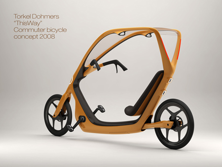 thisway-bicycle-design1