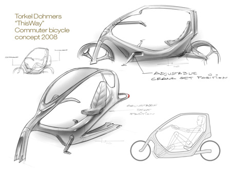 thisway-bicycle-design2