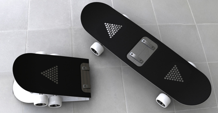 foldable-skateboard-concept1