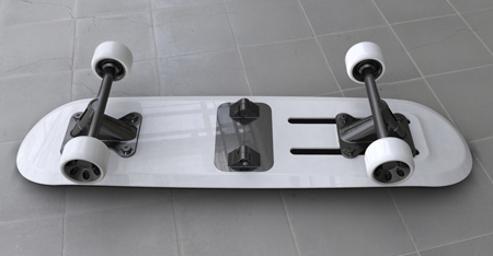 foldable-skateboard-concept2
